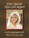 Skin Care Secrets Report