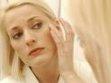 skin care wrinkles